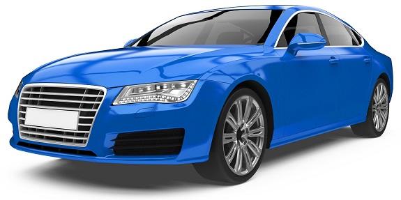 Car Finance Acle
